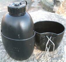 BCB cr244b Plastica Bottiglia Acqua Tazza & problema nato