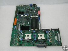 NEW Dell  Poweredge 2800 2850 V3 System Board M8938 T7971 Motherboard P/N :C8306