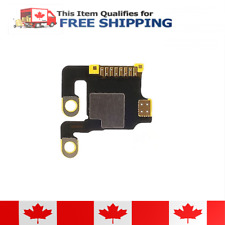 iPhone 5 Logic board Antenna PCB Switch