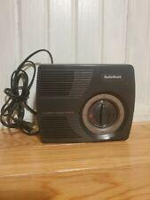 Radio Shack Automatic Antenna Rotator Control Box 15-1245