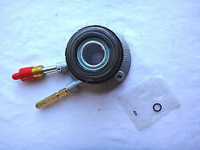 98-02 LS1 T56 Camaro Trans Am Hydraulic Clutch Throw Out Bearing Slave Cylinder