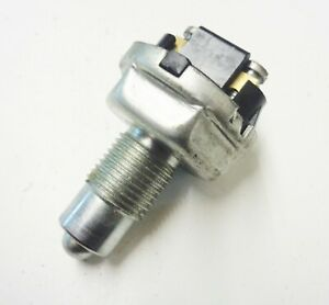 LUCAS 31478 OVERDRIVE SWITCH