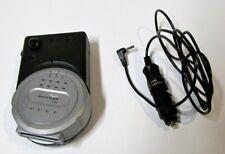 Whistler Radar Detector 1750