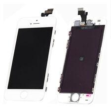 Pièces écrans LCD iPhone 5c pour téléphone mobile