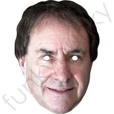 Keith Lemon Celebrita /'Succo di carta Mask-tutte le nostre Maschere sono pre-tagliati!