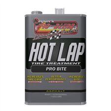 Pro-Blend 5308000Gl Hot Lap Pro Bite Top Coat over Other Hot Lap Treatments Incr