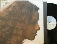 CAROLE KING ~ Rhymes & Reasons ~ GATEFOLD VINYL LP
