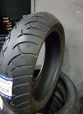 Pneumatico 180/55 R17 73W METZELER ROADTEC Z6 dot2013