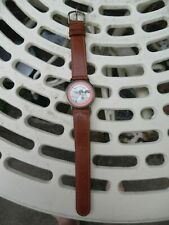 VINTAGE WALLACE AND GROMIT WATCH