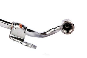 Fuel Feed Line ACDelco GM Original Equipment 12665587