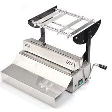 Dental Sealing Machine Autoclave And Medical Sterilization Packaging Machine