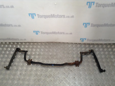 2002 Vauxhall Zafira Gsi Front anti roll bar