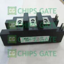 1PCS power supply module FUJI 2DI75Z-120 NEW 100% Quality Assurance