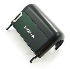 Original Nokia 6085 Antennen Cover Gehäuse Oberschale Schale Housing