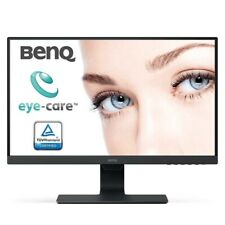 BenQ GW2780E 27 Zoll LED-Monitor, Monitor, TFT-Bildschirm, Display