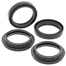 2003-2004 Yamaha YZF-R6 Motorcycle All Balls Fork Oil Seal & Dust Seal Kit