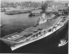 USS LEXINGTON CVS 16 PATCH US NAVY MINUTE MAN PIN UP BLUE GHOST MINUTEMEN GIFT