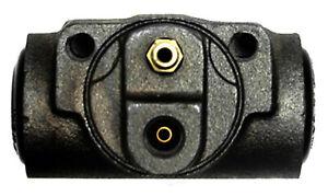 Drum Brake Wheel Cylinder Rear ACDelco 18E394