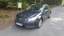 opel insignia Kombi Diesel 160 Ps ,Euro 5