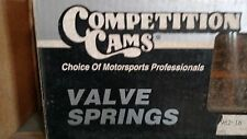 COMPETITION CAMS SINGLE OUTER VALVE SPRING