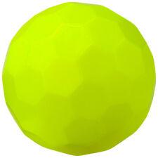 """Pesadilla """"el mejor béisbol de patio"""" Curva formación bolas de plástico"""
