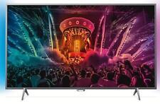 Philips 32PFS6401/12*32 Zoll*Full HD,LED TV, Android TV*Wlan,Ambilight DVB-T2 HD