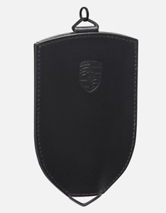 Genuine Porsche Key Bag WAP0300370K
