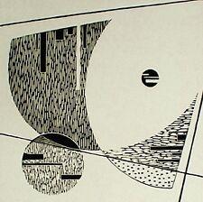 VERONESI Luigi (Milano 1908 - 1998), Costruzione