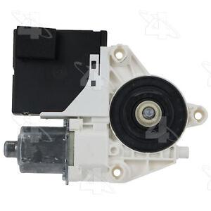 Power Window Motor Front Right ACI/Maxair 389524
