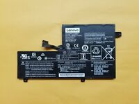 Genuine Lenovo Chromebook S330 Laptop Battery 11.1V 43Wh 3900mAh L15L3PB1