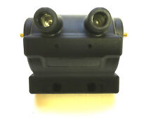 REPLACEMENT IGNITION COIL FITS KOHLER K482 K532 K582 k662 REPL. KOHLER #277375-S