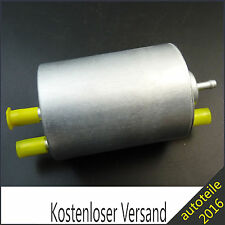 Neu Kraftstofffilter Benzinfilter für Benz CLC G S E C-Klasse SL CLK 0024773101