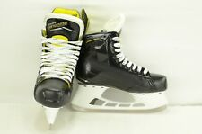 Bauer Supreme S29 Senior Ice Hockey Skates Senior Size 7 D (0529-B-S29-7D)