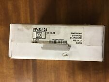 "Browning VF4S-124  Bearing NIB 1-1/2""  (A4)"
