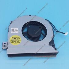 For Dell Alienware M18x R1 R2 R3 GPU Fan DFS601305PQ0T P0DG8 R7H03 AW18R1