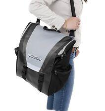 Thule Chariot Gepäcktasche für Chinook 1 schwarz | Wickeltasche | 20100902