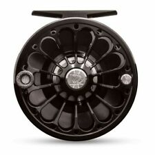 NEW ROSS SAN MIGUEL 3/4 FLY REEL IN BLACK FOR 3-4 WEIGHT ROD - IN STOCK