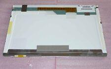 """43,2cm (17"""") SAMSUNG LTN170WP-L02  CCFL LCD WSXGA+ 1680x1050 Notebook Display"""