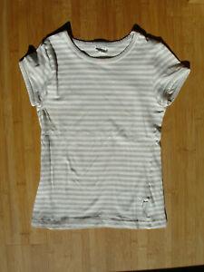 T-Shirt, Mädchen, Jottum, Größe 116, Baumwolle, guter Zustand