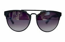 Sunglasses in Aviator Style In Stylish Shade(In Case & Wiping Cloth)(Goggles)