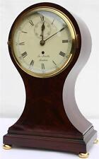 Victorian Antique Clocks