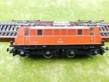D11 Liliput H0 E-Lok ÖBB orange 1245.522