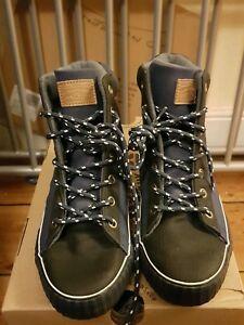 next sale ladies shoes