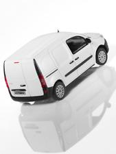 Mercedes-benz citan furgoneta Arktikweiss 1 43 Minichamps