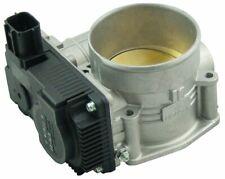 Hitachi Auto Products ETB0012 HITACHI Throttle Body
