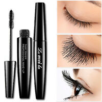 Essence Lash Princess Volume Mascara &Lash Princess False Lash Effect Beaut E6R8
