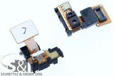 Original LG Optimus G2 D802 Sensor Kabel Flex LED Stecker