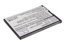 Battery for Nokia 808 808 PureView Lankku BV-4D 1250mAh NEW