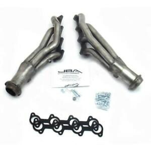 JBA Racing Headers Exhaust Header 6632S;