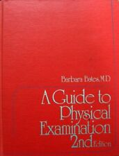 A guide to physical examination